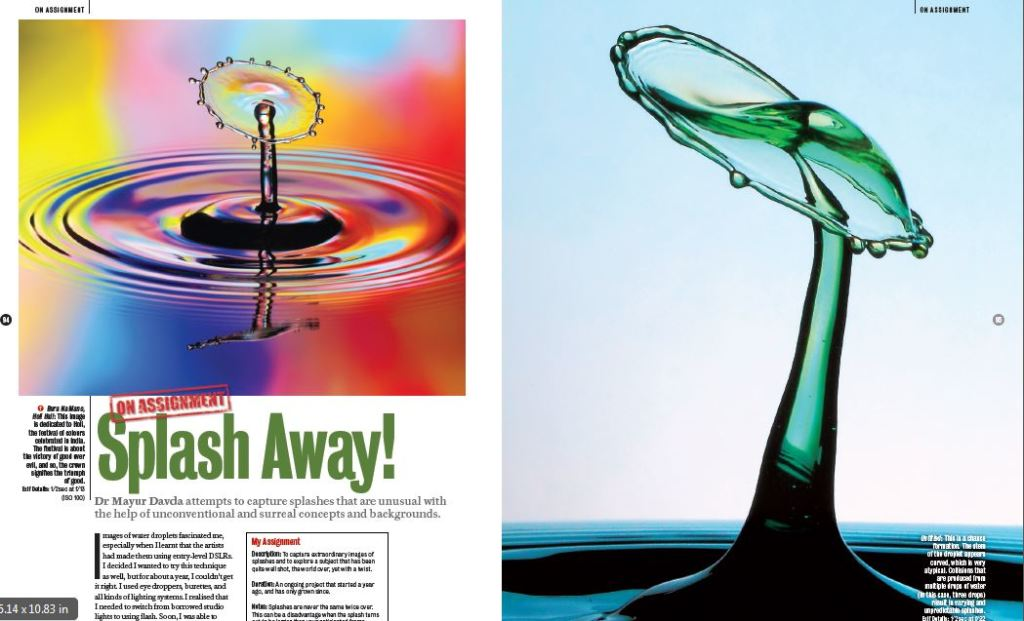 better photography article july 2014 page 1 liquid canvas