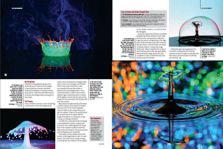 better photography article july 2014 page 2 liquid canvas